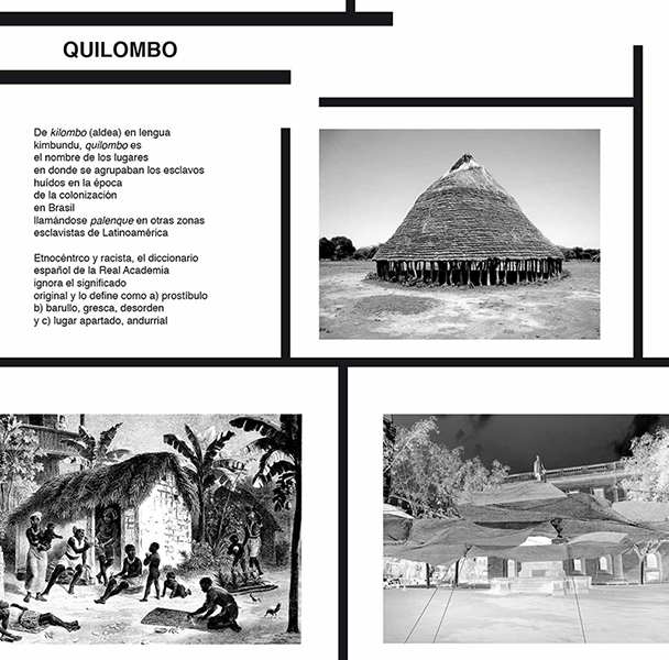 quilombo-06